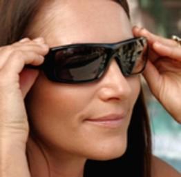 Gafas Polaryte TelevisionSol SolAnunciadas De En l135KcTFuJ